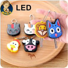 case, cute, led, Jewelry