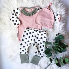 pink, Leggings, newbornpant, 024mkidsclothing