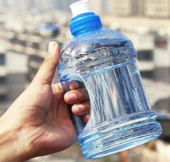 campaignbottle, water, sportcup, Bottle