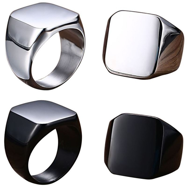 Steel, stainlesssteelband, Fashion, polished