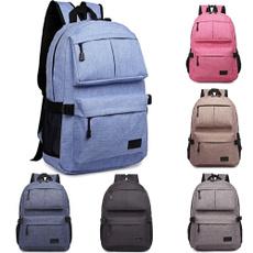 case, School, 156inchlaptopbackpack, 15inchlaptopbackpack
