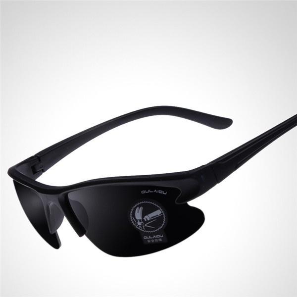 eyewearaccessorie, drivingglasse, Fashion Sunglasses, UV400 Sunglasses