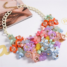 crystal pendant, Fashion, Jewelry, Beauty