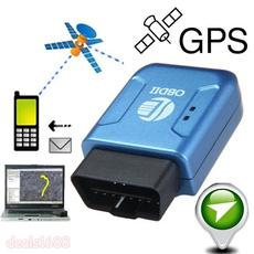 Mini, tracking, Gps, Cars
