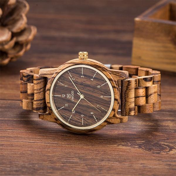 sandalwood, Wood, Unique, quartz