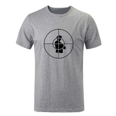 Short Sleeve T-Shirt, tshirtunisex, Sleeve, boyscottonlongsleevetshirt