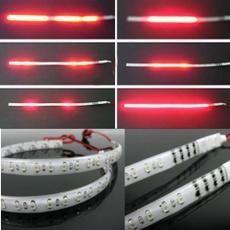 Flashlight, Decor, striplight, lights