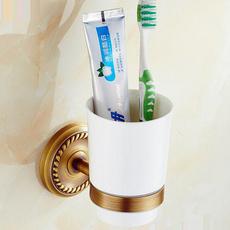 washroom, Brass, Bathroom, Bathroom Accessories