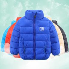 Blues, Jacket, Fashion, Winter