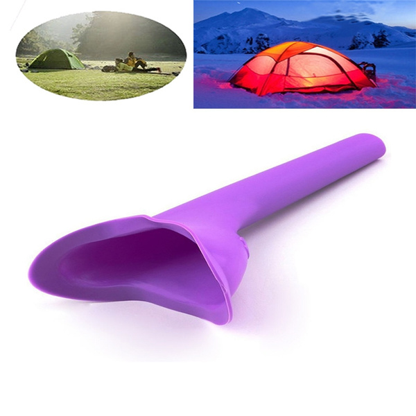 urinedevice, Outdoor, portablewomenurinal, urinedevicefunnel