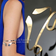 upperarmcuff, Fashion, egyptianjewelry, Jewelry
