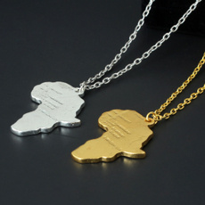 Fashion, Chain, Jewellery, Jewelry