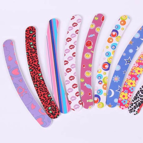 art, Beauty, Nail Cutter, nail clippers