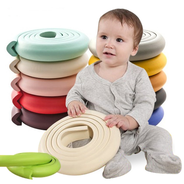 Protective, Stickers, Strips, babystrap