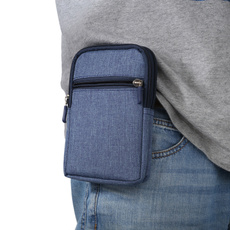 phoneholster, Fashion Accessory, Outdoor, Waist