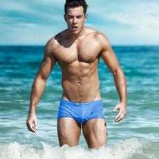 Shorts, Men's Fashion, men's briefs, Men