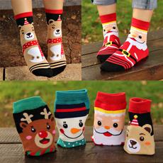 cutesock, cute, Cotton, Gifts