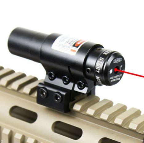 sightingdevice, reflexsight, Outdoor, Laser
