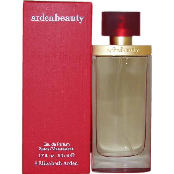 ardenbeauty, Sprays, edpspray, fragrancesforwomen