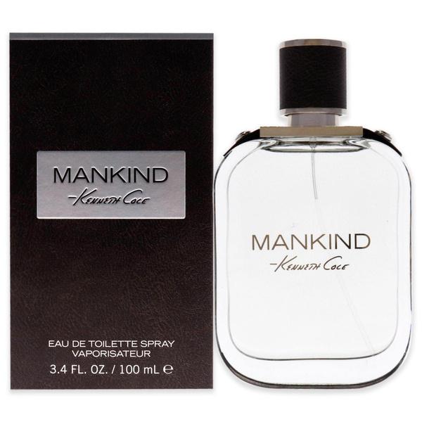 edtspray, Sprays, fragrancesformen, mankind