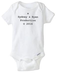 Cotton, Beauty, babysummerclothing, newbornbabyclothe