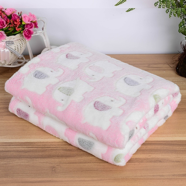 cute, Fleece, puppy, Cat Bed