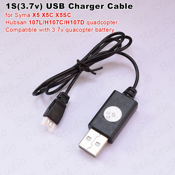 batteryusbchargerfan, symax5c, Battery, charger