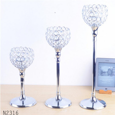 Candle Holders & Accessories, Home Decor, tealightholder, Home & Living