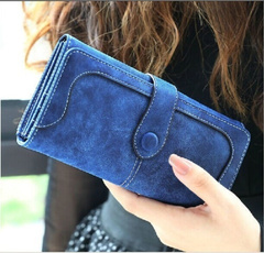 leather wallet, Brand Wallets, Clutch, brand bag