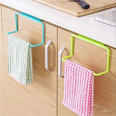 Kitchen & Dining, Hangers, Door, Cabinets