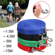 dogleadleash, petaccessorie, lead, pettractionrope