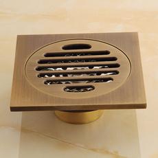 Brass, Antique, Bathroom, bathroomproduct