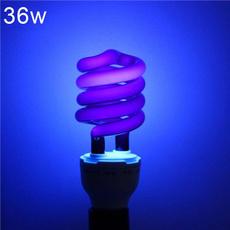 spiralbulb, energysavinglamp, Home & Living, Gardening Supplies
