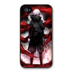 case, cellphone, Cosplay, tokyoghoulsphonecase