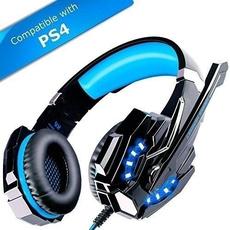 Gaming, Video Games, gamingheadphone, gamingheadset