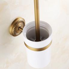 washroom, toilet, Bathroom, Bathroom Accessories