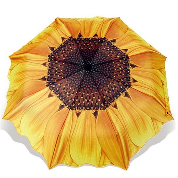 cute, rainumbrella, Fashion, foldingumbrella