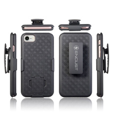 case, appleiphone7case, Fashion, Apple