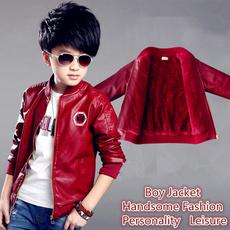 childrensfashionjacket, Summer, personalitystudentjacket, Jacket