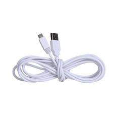 Nintendo, Video Games, Cables & Connectors, usb