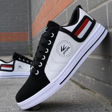 Sneakers, korea, Lace, Korea Style