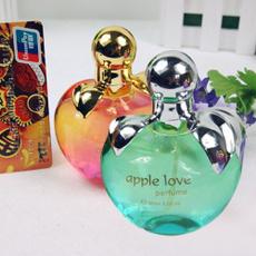 forwomenperfume, sweetheart, ladyperfume, cosmeticsprofessional