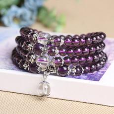 Collectibles, Fashion Accessory, Fashion, Jewelry
