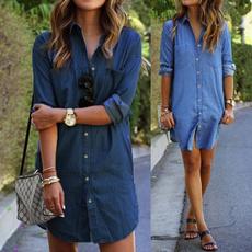 blouse, womens dresses, Shirt, Sleeve