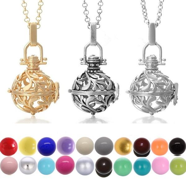 musicalchimeball, giftformommy, Ball, Jewelry