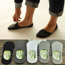 boatsock, Fashion, Men, Socks