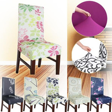 chaircover, Love, Home Decor, Cover