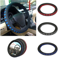 wheelcover, Elastic, Cars, Universal