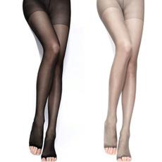 Fashion, Stockings, Elastic, ultra thin