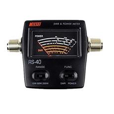 walkietalkiesaccessorie, Outdoor, rs40, digitalswrpowermeter